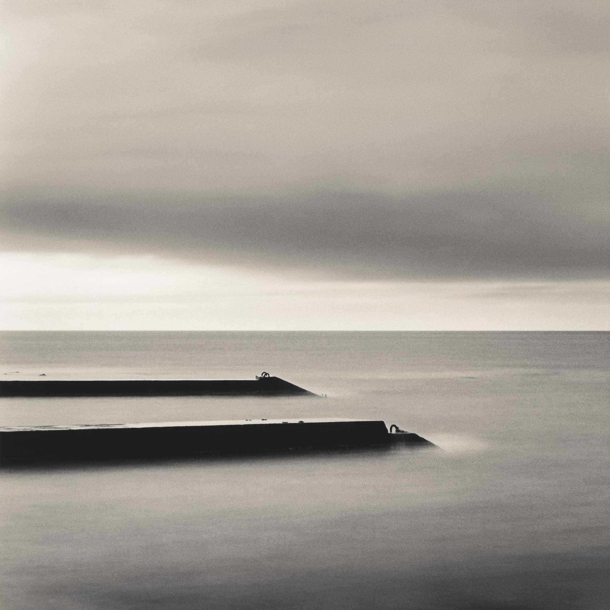 Emptiness-2