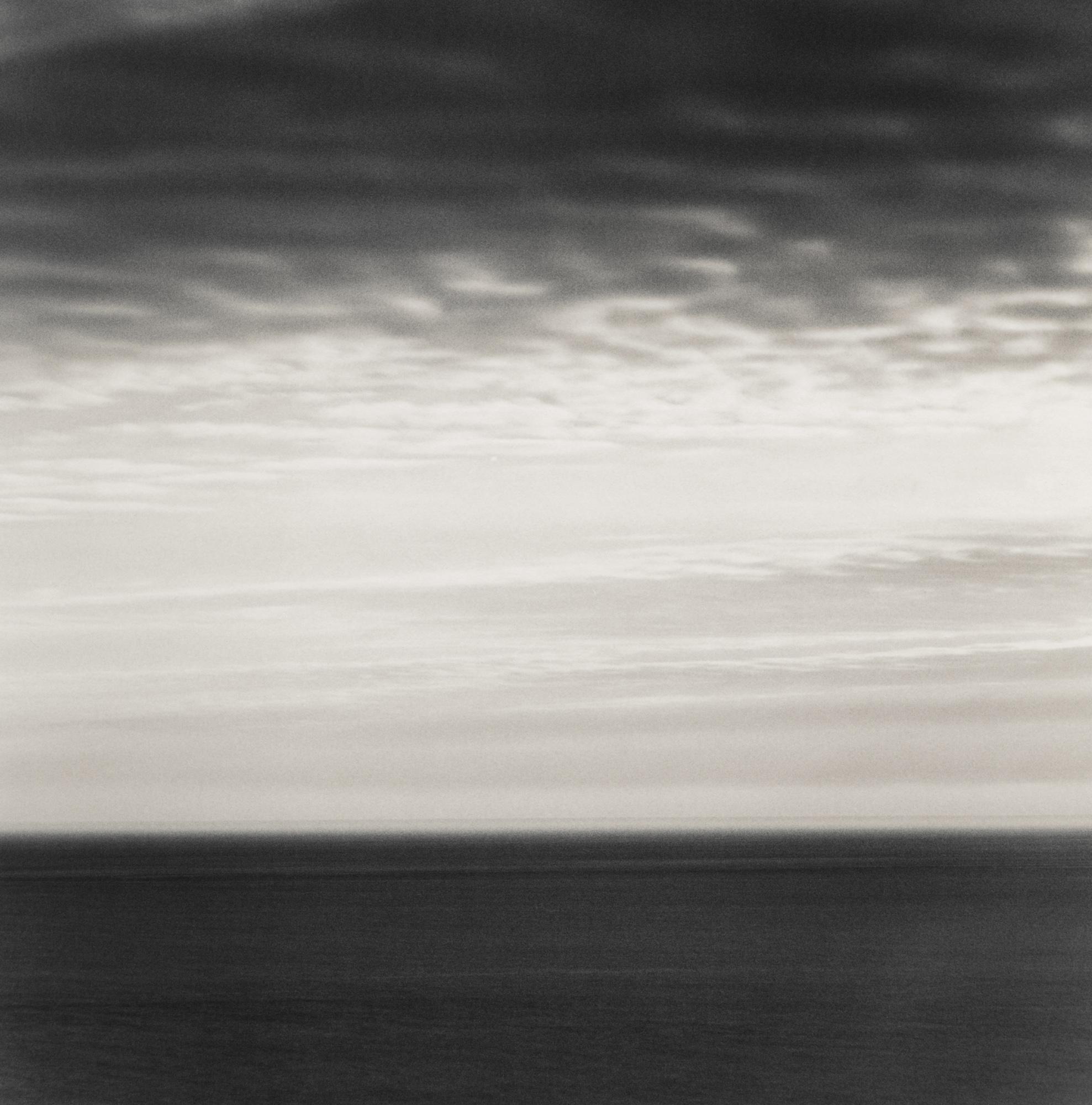 Emptiness-7