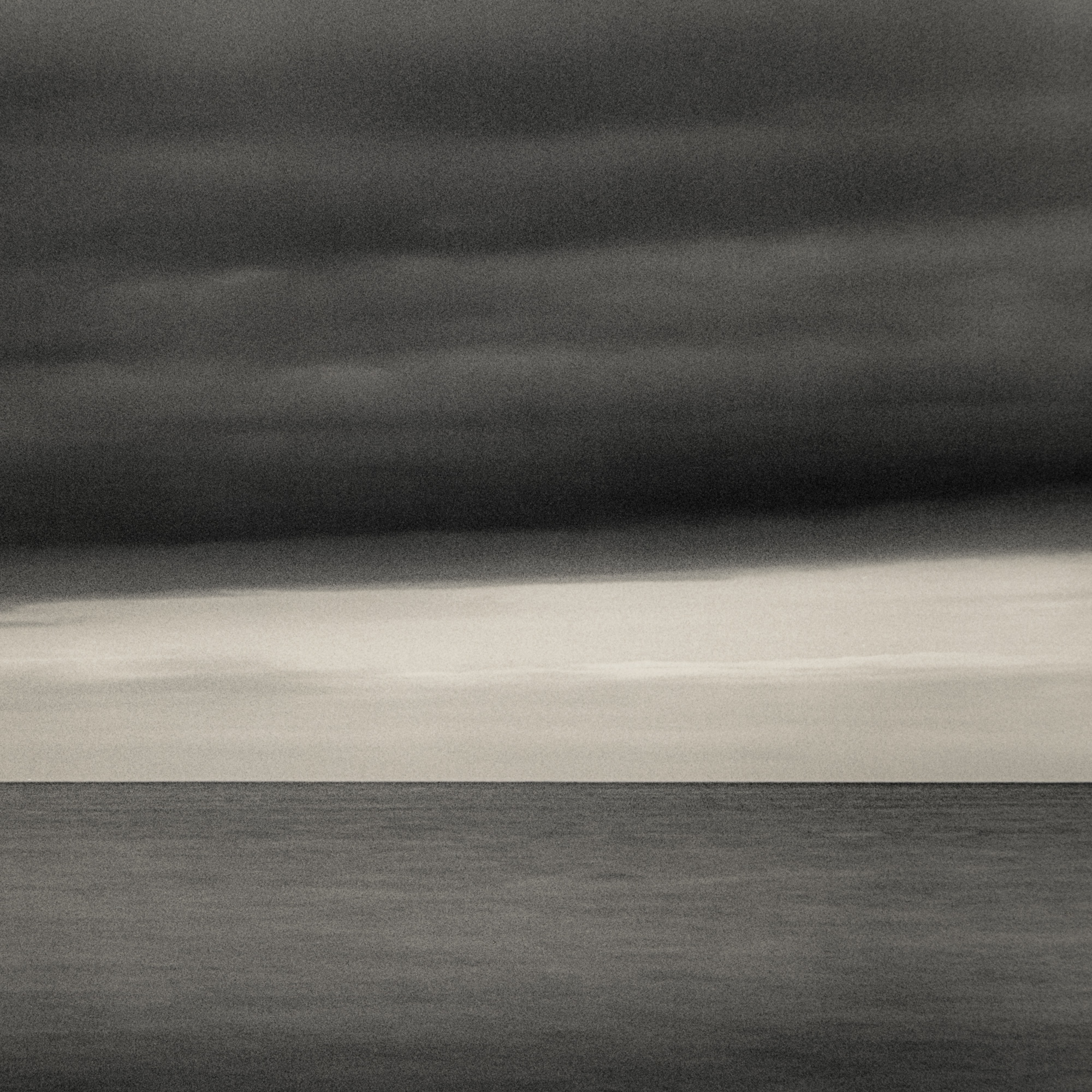 Emptiness-9